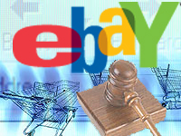 2019 August   eBay Suspension & PayPal Limited Guide eBay Stealth