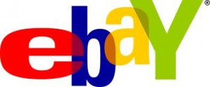eBay Suspension and PayPal Limited Guide - eBay Stealth