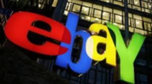 2019 September | eBay Suspension & PayPal Limited Guide eBay