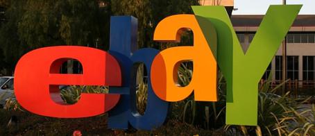 how to get refund ebay paypal